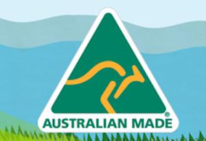 Image credit: www.australianmade.com