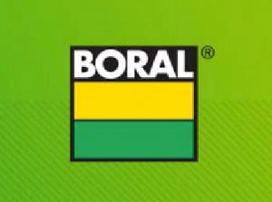 Image credit: boral.com.au