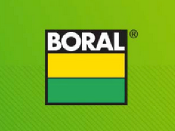 Boral and USG Group announce US$1.6B plasterboard joint venture