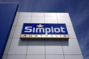 simplot-aus-300x200