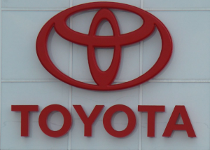 Toyota Australia seeks to modernise work practices to ensure future viability