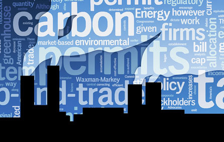 Australian Industry Group welcomes carbon tax repeal