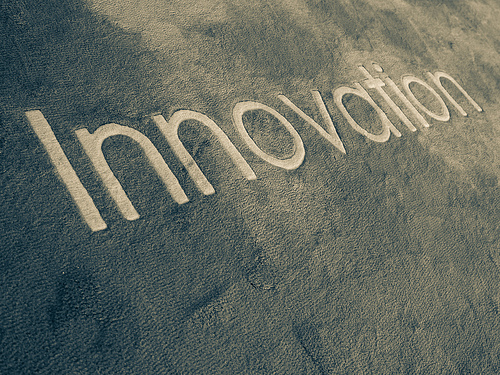 Innovation Showcase to deepen R&D collaboration with India