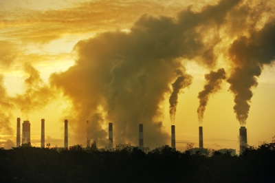 House of Representatives votes to dump carbon tax