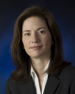 Diana Perreiah, President of Alcoa Building and Construction Systems in North America, was honored with the Women in Manufacturing STEP (Science, Technology, Engineering and Production) Award.