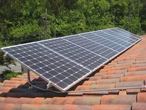 Image credit: flickr User: SkytechSolar