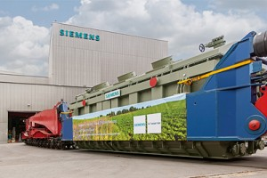 Siemens press picture