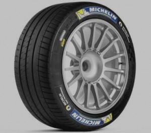 Image credit: Michelin