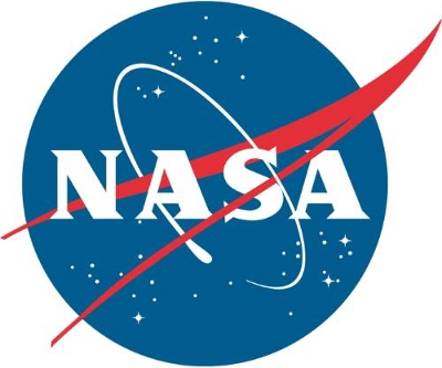 NASA's technology to be used for developing noninvasive medical treatments