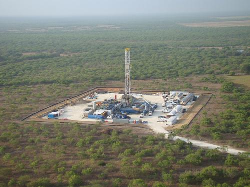 Baytex to splash the cash for Australia's Aurora Oil & Gas