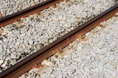Tasmanian government invests in North-west rail upgrade to support mining industry