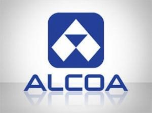 Image: http://www.facebook.com/alcoa