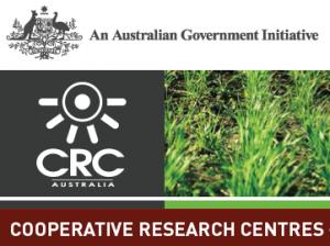 Image credit: http://www.crc.gov.au/