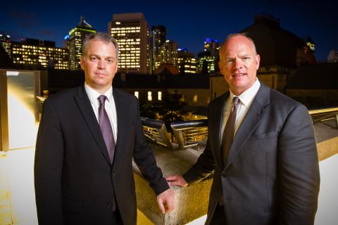 WellDog exports Australian-developed downhole gauge product to the USA