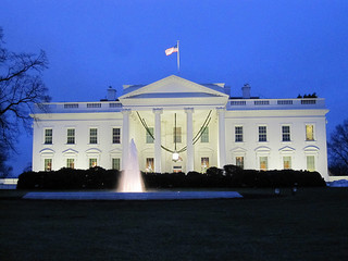 3D Systems teams up with the White House to boost Digital Lab for Manufacturing