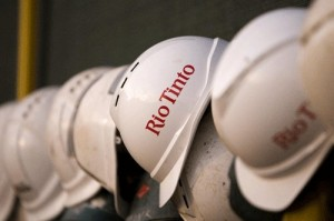Image courtesy of http://www.riotinto.com. Photographer: Christian Sprogoe Photography