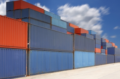 Exporter sentiment improves as export volumes drive trade surplus