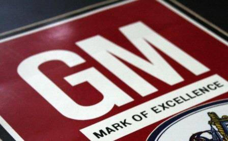 General Motors restructures Global Engineering to improve cross-system integration