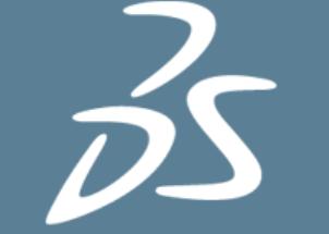 Dassault Systèmes posts positive quarterly results