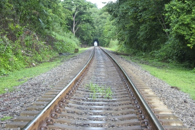 Nippon Steel & Sumitomo Metal Corporation, to manufacture world's longest railway rails