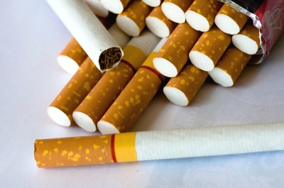 Philip Morris to stop cigarette manufacturing in Australia by end of 2014
