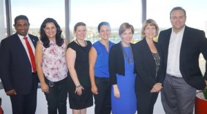 Image credit: www.kimberly-clark.com.au