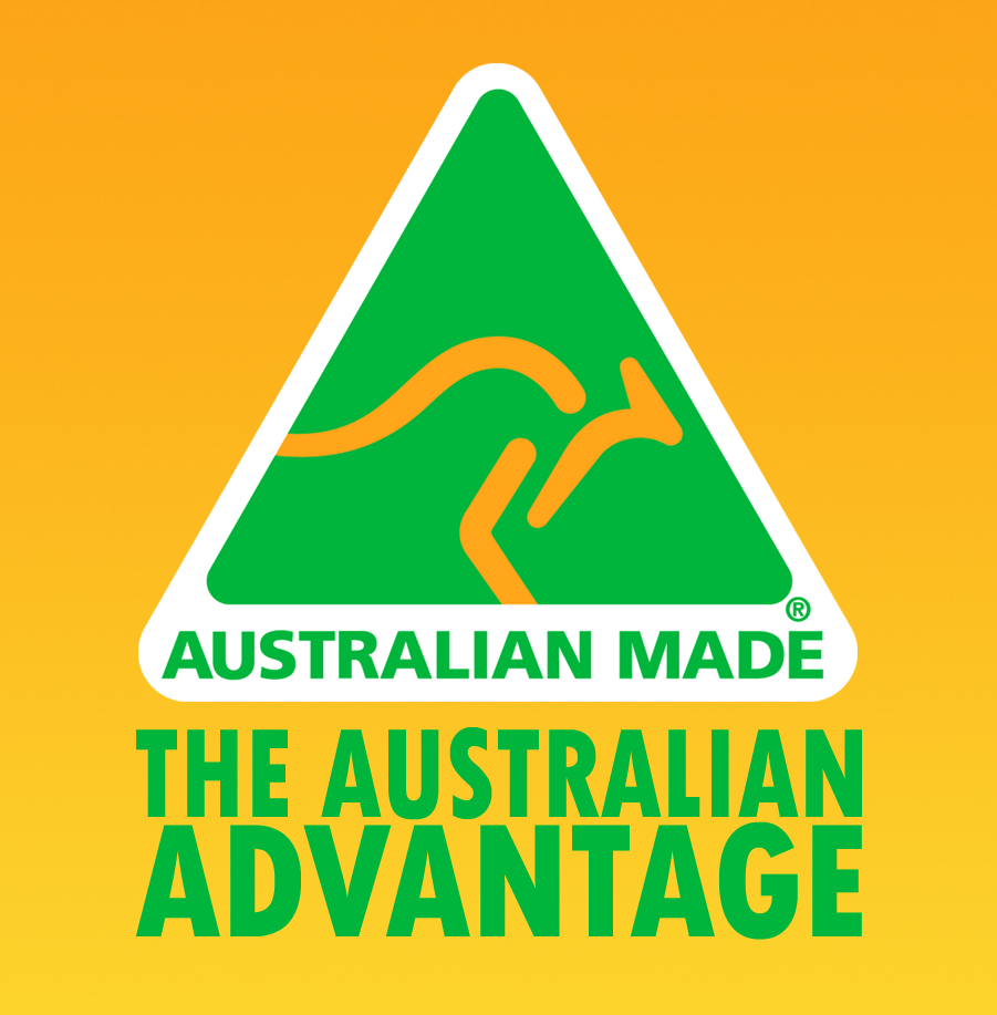 Australian Made launches new 'Get the Australian Advantage' initiative