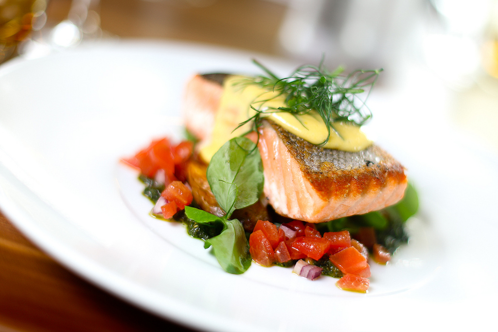 Tourism Australia launches 'Restaurant Australia'