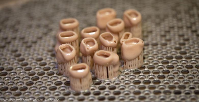 DUP_709_Figure3_Custom-hearing-aid-shell