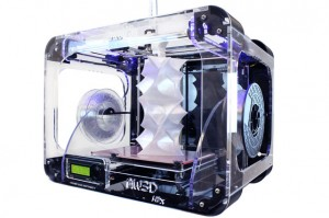Image credit: www.airwolf3d.com