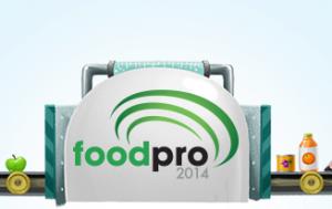 Image credit: www.foodproexh.com