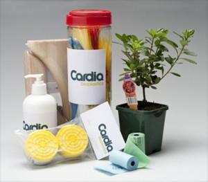 www.cardiabioplastics. com