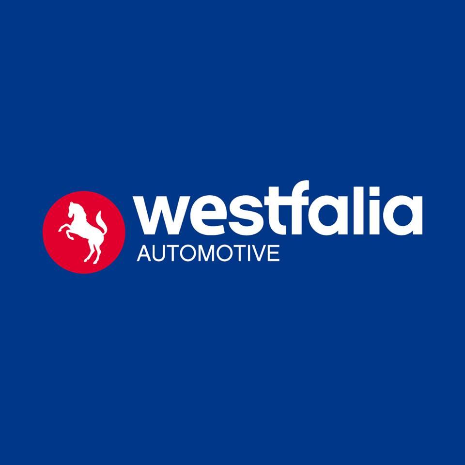 Towbar manufacturer Westfalia Automotive awarded a $3m grant