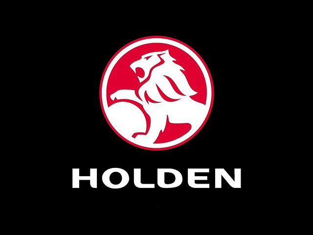 SA to fund $60m jobs plan for outgoing Holden workers