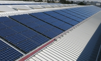 Image credit: www.autonomousenergy.com
