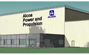 Image credit: www.alcoa.com