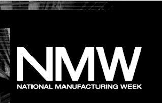 Image credit: www.nationalmanufacturingweek.com.au