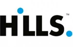 Image credit: hills.com.au