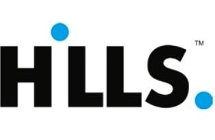 Hills Ltd