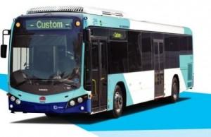 Image credit: www.customcoaches.com.au