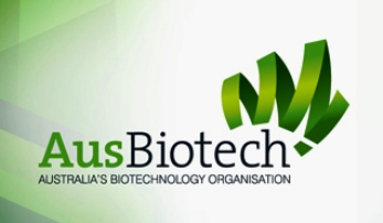 Image credit: www.ausbiotech.org