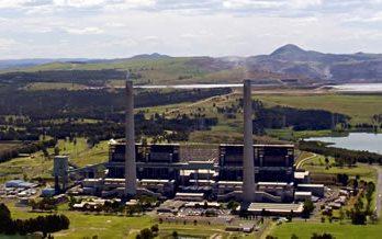 ACCC buying Macquarie Generation