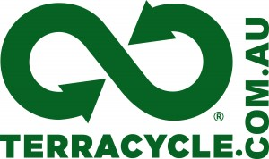 Image: Supplied. www.terracycle.com.au