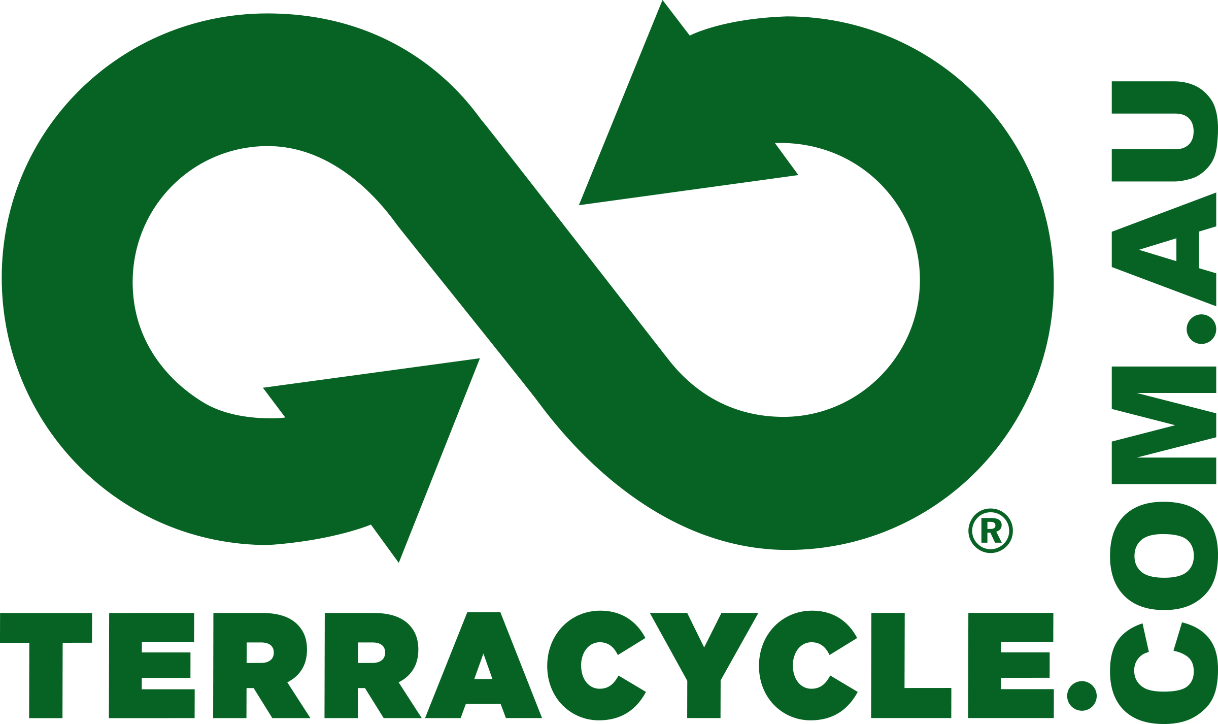 Terracycle: Australia has already joined the Cigarette Waste Brigade