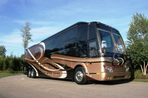 Image credit: flickr User: Millennium Luxury Coaches