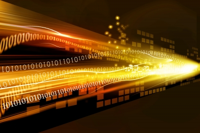 $88m D2D CRC big data research centre opens in SA