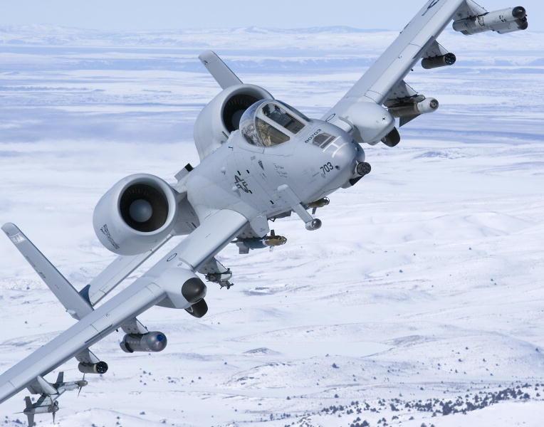 Northrop Grumman to forge new supply chain partnerships in Australia