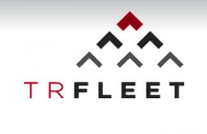 Image credit: TR Fleet website