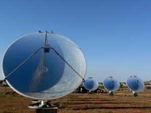White_Cliffs_solar_plant
