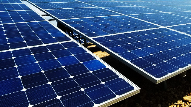 Natcore Technology to form solar panel joint venture with Australian Denzo